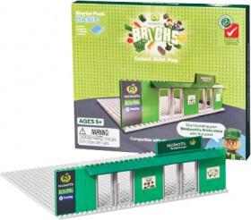 Basic-Starter-Pack-Limit-of-5-per-customer on sale