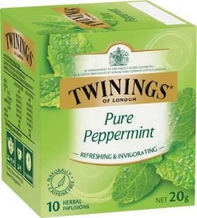 Twinings-Tea-Bags-Pk-10 on sale