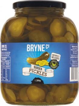Bryne-Co-Burger-Pickles-136-kg on sale