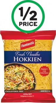 Fantastic-Noodles-Varieties-350-450g-From-the-Fridge on sale