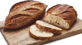 Crafted-Range-of-Sourdough-Loaf-Varieties on sale