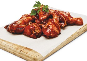 Australian-Marinated-Wing-Varieties-with-RSPCA-Approved-Chicken-From-the-Deli on sale