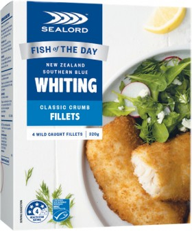 Sealord-Dory-or-Southern-Blue-Whiting-300-320g-From-the-Freezer on sale