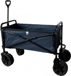 We-Love-Summer-Beach-Wagon on sale
