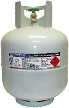 Campmaster-9kg-Gas-Cylinder-Empty on sale