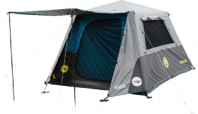 Coleman-Instant-Up-6-Person-Darkroom-Tent on sale