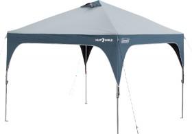 Coleman-Lighted-LED-Heat-Shield-Shelter on sale