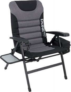 Dune-4WD-Nomad-II-Deluxe-XL-Chair on sale