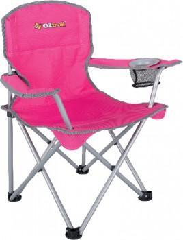 Oztrail-Junior-Getaway-Chair on sale