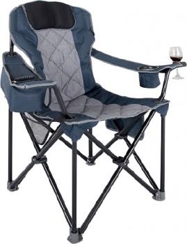 Oztrail-Titan-Elite-Chair on sale