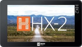 Hema-HX-2-On-Off-Road-GPS-Navigator on sale
