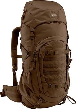 NEW-Caribee-M60-Phantom-60L-Hike-Pack on sale
