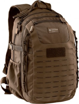 Caribee-M35-Incursion-Daypack on sale