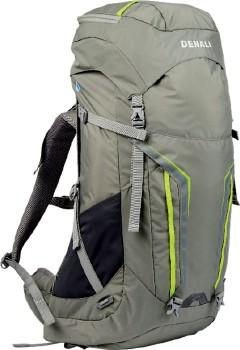 Denali-Meridian-55L-Hiking-Pack on sale