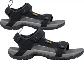 Teva-Meacham-Mens-Sandal on sale