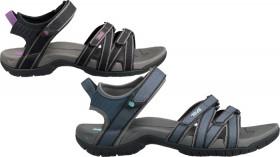 Teva-Tirra-Womens-Sandal on sale