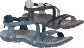 Merrell-Sandspur-Rose-Womens-Leather-Sandal on sale