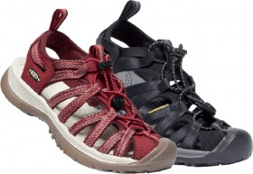 Keen-Whisper-Womens-Sandal on sale