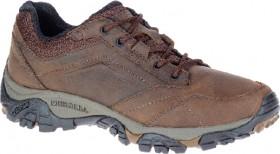 Merrell-Mens-Adventure-Lace-Low-Hiker-Dark-Earth on sale