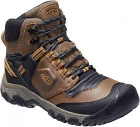 Keen-Mens-Ridgeflex-Waterproof-Mid-Hiker on sale