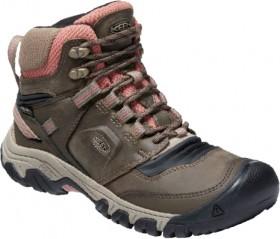 Keen-Womens-Ridgeflex-Waterproof-Mid-Hiker on sale