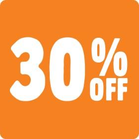 30-off-All-Skechers on sale