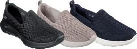 Skechers-Womens-Go-Walk-Joy-Casual-Shoe on sale