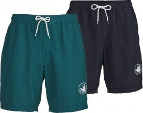 Body-Glove-Mens-Swim-Short on sale