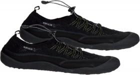 Body-Glove-Mens-Shore-Aqua-Socks on sale