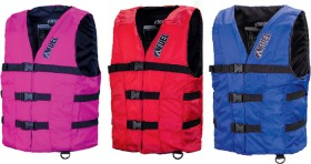 NEW-Fuel-Level-50-50S-Universal-PFD on sale