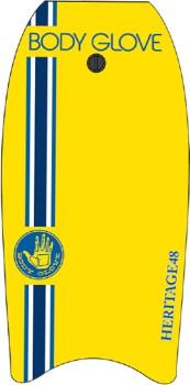 Body-Glove-Heritage-48-Bodyboard on sale