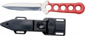 Mirage-Fancy-Eco-Knife on sale