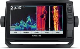 Garmin-ECHOMAP-UHD-95SV-FishfinderGPS-Combo on sale