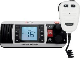 GME-GX700W-VHF-Marine-Radio on sale