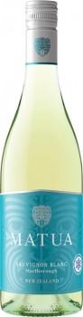 Matua-Valley-Sauvignon-Blanc-Range-750mL on sale