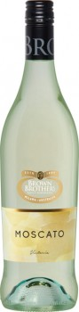 Brown-Brothers-Moscato-Range-750mL on sale