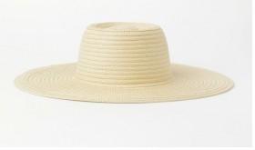 Piper-Wide-Brim-Hat on sale