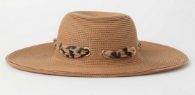 Trent-Nathan-Hat on sale
