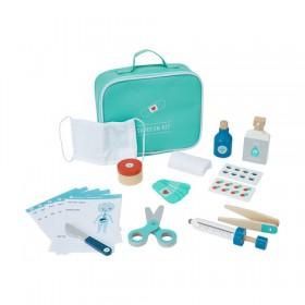 Surgeon-Kit on sale