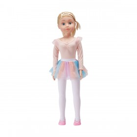 Walk-With-Me-Doll on sale