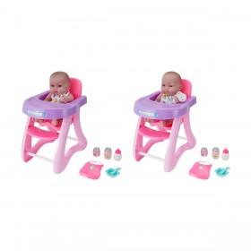 High-Chair-Doll on sale