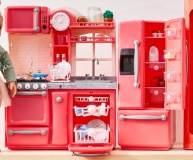 Our-Generation-Modern-Kitchen-Playset on sale