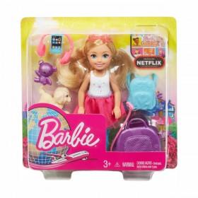 Barbie-Chelsea-Travel-Doll-Playset on sale