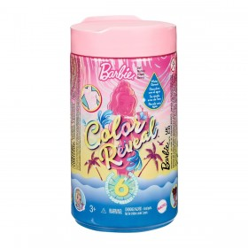 Assorted-Barbie-Colour-Reveal-Chelsea-Doll on sale
