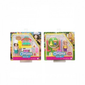 Assorted-Barbie-Chelsea-Can-Be-Doll-and-Playset on sale