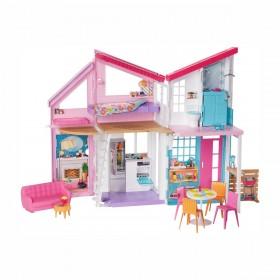 Barbie-Malibu-House on sale