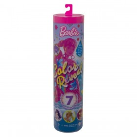 Assorted-Barbie-Colour-Reveal-Sand-Sun-Series on sale