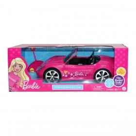 Barbie-Convertible-Remote-Control-Car on sale