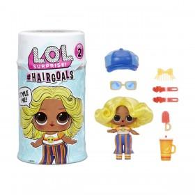 Assorted-LOL-Surprise-Hairgoals on sale