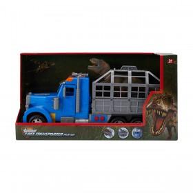 Action-Hero-Series-T-Rex-Transporter-Play-Set on sale